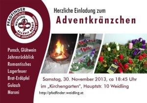 Adventkraenzchen2013_web