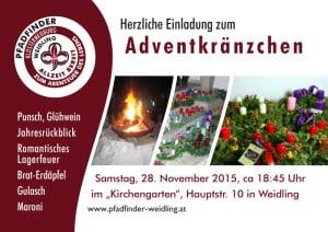 adventkraenzchen_web