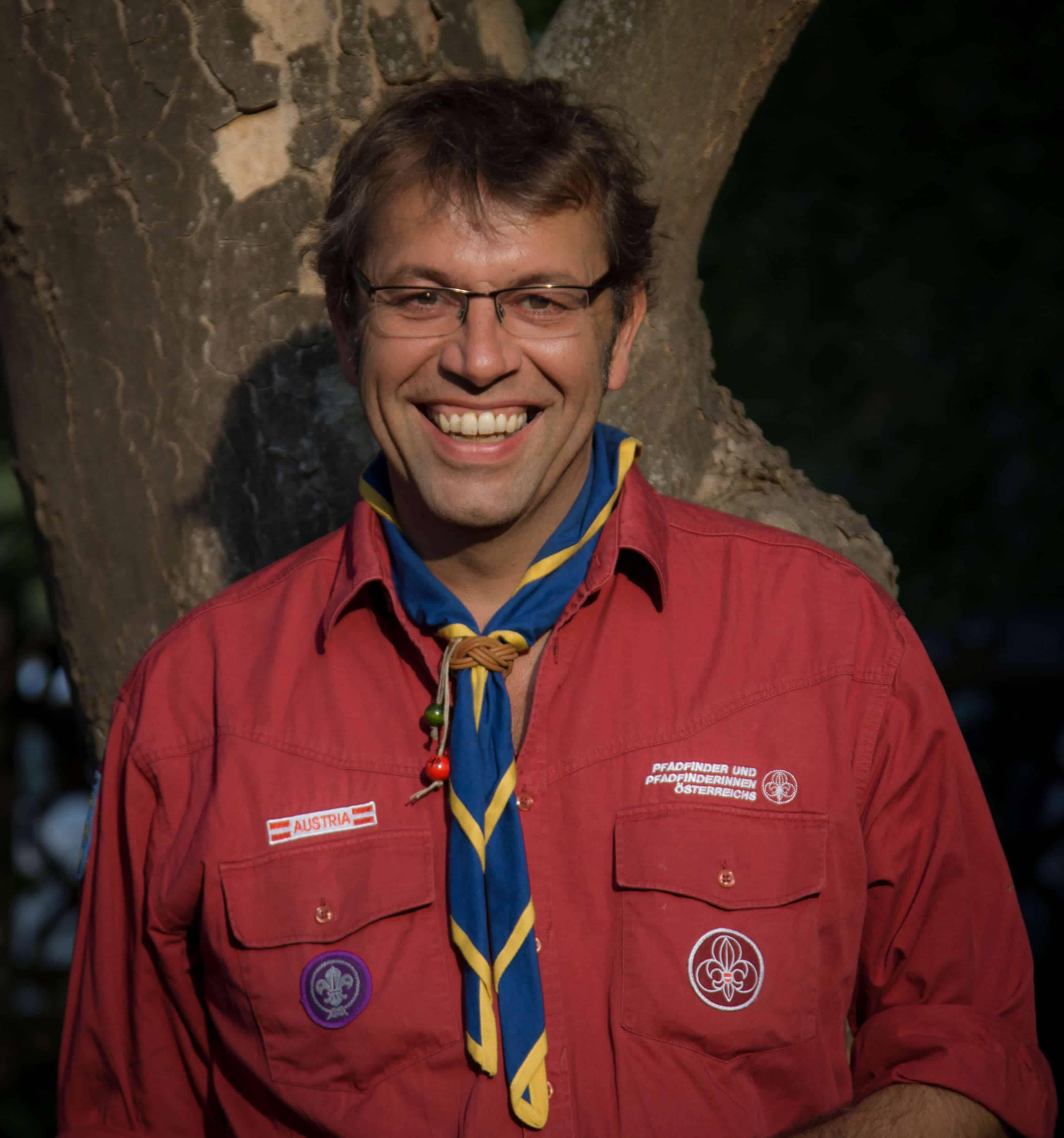 Hans-Christian Heintschel