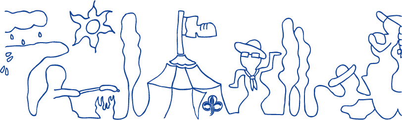 Caravelle und Explorer