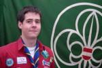 Julian Forthuber