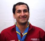 Raoul Bhatia